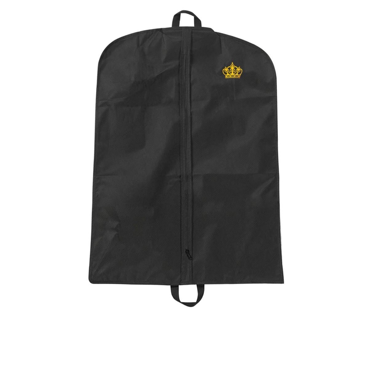 Lana's Fur Garment Bag - Small