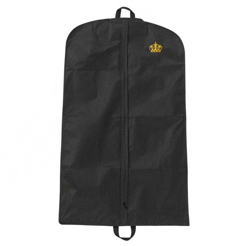 Lana's Fur Garment Bag - Large