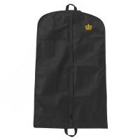 Lana's Large Fur Garment Bag