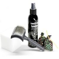 Lana's Fur Cleaning Kit